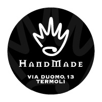 Download Hand Made