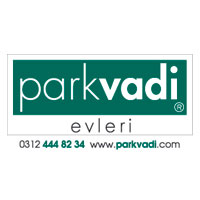 Download Parkvadievleri