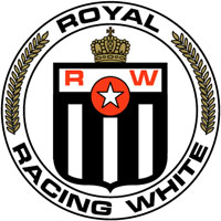 Racing White Brussels